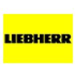Liebherr (мобильный)