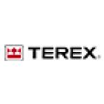 Terex-Comedil