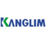 Kanglim (КМУ)