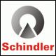 Лифты - Schindler