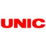Unic (Юник)